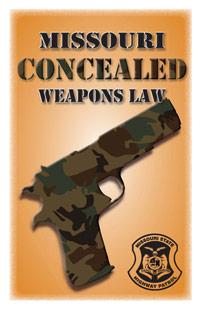 debate against concealed weapons Debate against concealed weapons topics: concealed carry in the united states, firearm, crime pages: 3 (1134 words) published: may 19, 2006 those who favor concealed weapon laws often cite the faulty work of economist john lott which claims that concealed weapons reduce the amount.